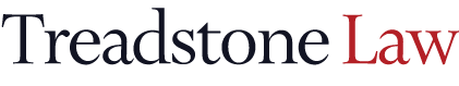 Treadstone Law Privacy Policy