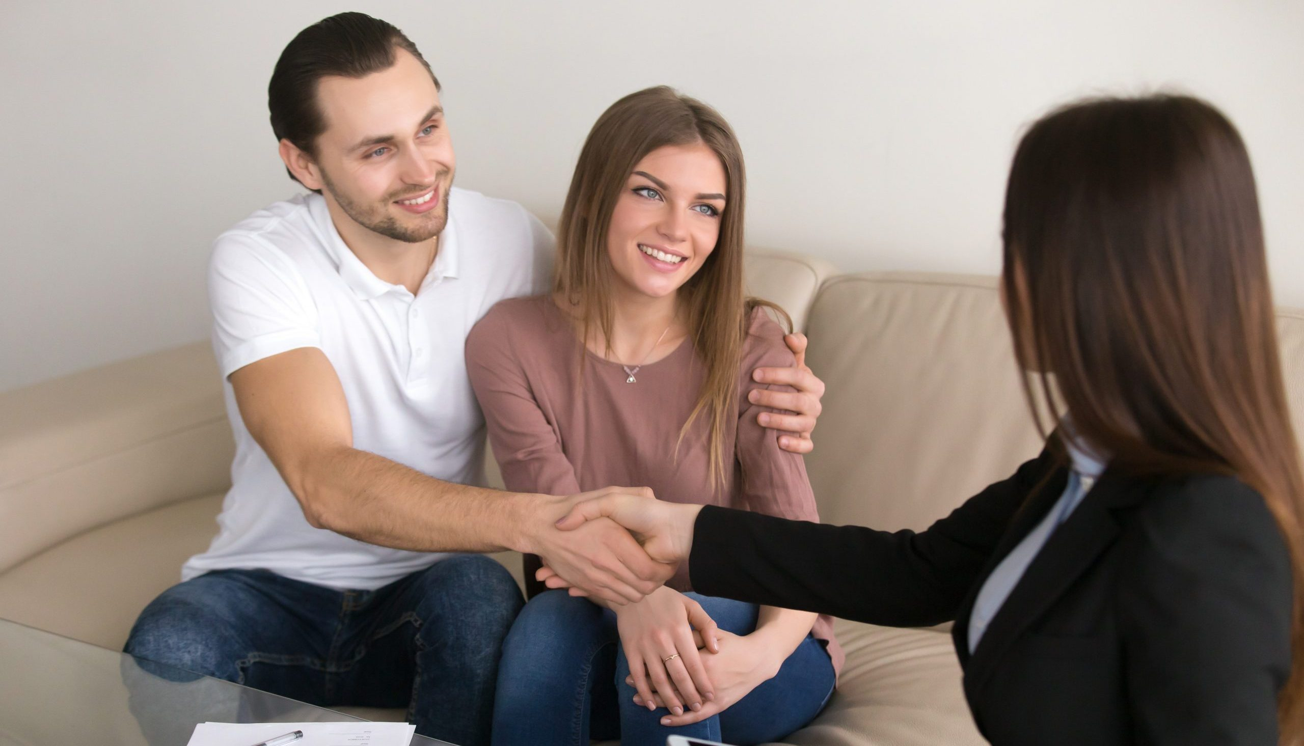 5 Things to Look for in a Mortgage Broker