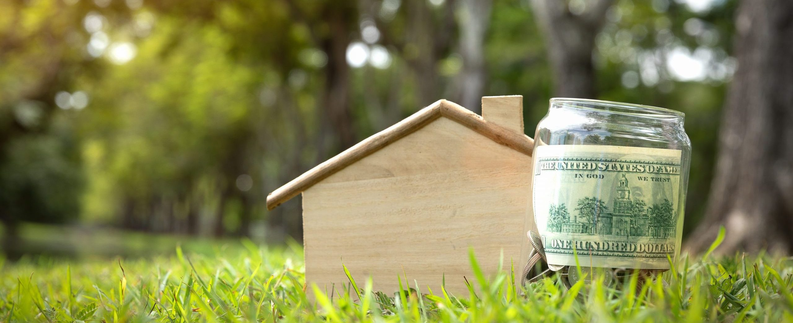 5 Tips When Applying for a Mortgage